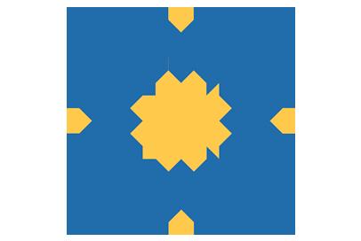 """Волонтери """"Бахмута Українського"""" придбали глибинний насос для бійців"""