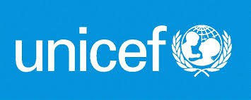 Список на видачу дорослих санітарно-гігієнічних наборів ЮНІСЕФ на 26 січня