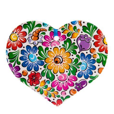 Запрошуємо бахмутчан 14 лютого на свято вдячності до Дня закоханих!