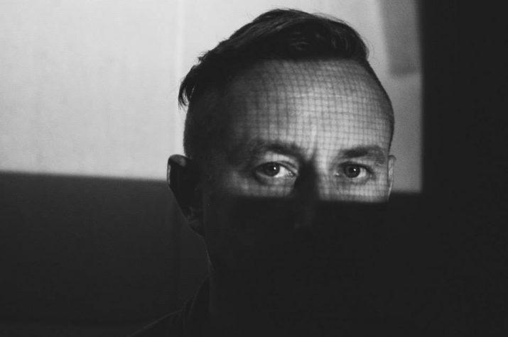 Сергій Жадан і Ко запрошують бахмутчан на арт-проект «роздІловІ» – ВІДЕО