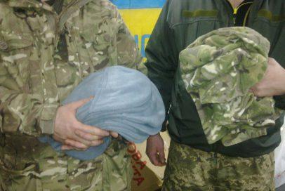 Будні «Бахмута Українського». З закритої переписки…