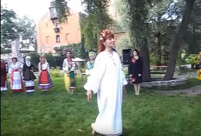 Фестиваль «Аристократична Україна»: дорожні нотатки (ФОТО, ВІДЕО)