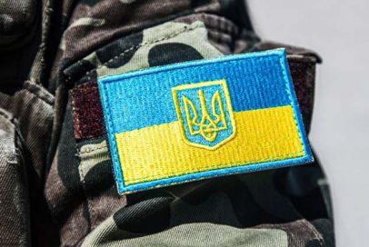 Запрошуємо відзначити День захисника України у Бахмуті!