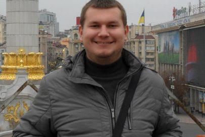 Запрошуємо на громадські слухання щодо вулиці Дмитра Чернявського