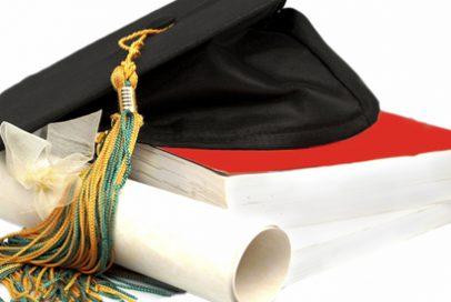 Унікальна можливість для фахівців з дипломом Молодшого спеціаліста та абітурієнтів Бахмута