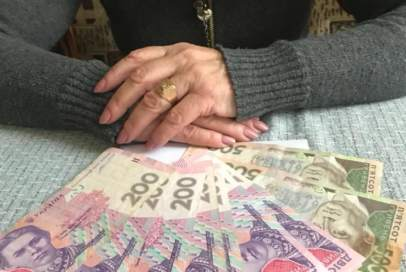 """""""Бахмут Український"""" надав гроші для придбання обладнання на передову"""