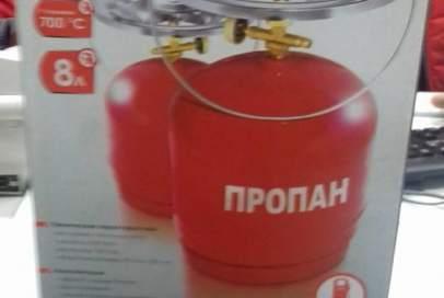 """Волонтери """"Бахмута Українського"""" долучились до допомоги бійцям на передовій"""