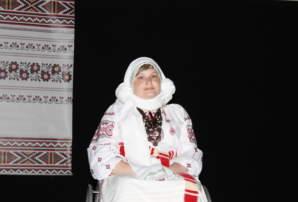 День вишиванки у Бахмуті (фотофакт)