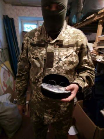 """Зі складу """"Бахмута Українського"""" надали капці та ковдри"""